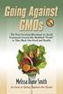 Going Against GMOs